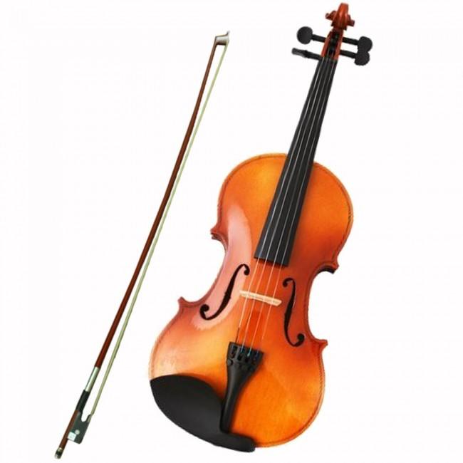 Violin Mv005 4 4 Madison